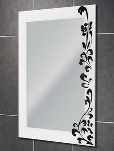 Bathroom Mirrors Range modern oval bathroom mirrors | 1 | pinterest | oval bathroom