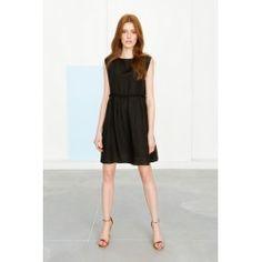 Boho dress #minimalism #boho