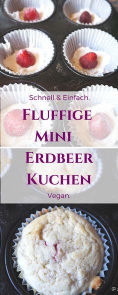 Veganer Mohn Streusel Kuchen auf einem veganen Schokolade Mürbteig - schnelle vegane küche
