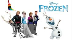 Frozen Coloring Pages Olaf And Sven : Moana coloring page dreamland pinterest moana