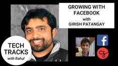 Interview with a 10+ year Facebook veteran and infra engineering lead at...