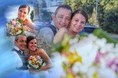 #fotograforoma #wedding #fotografomatrimomio  #weddingday