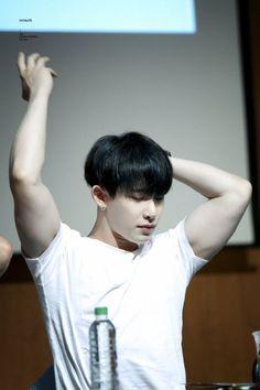 MONSTA X, your source website for all things Monsta X! Monsta X Wonho, Shownu, Jooheon, Kihyun, Prince Charmant, Won Ho, Hyun Woo, Korean Couple, Kpop Guys
