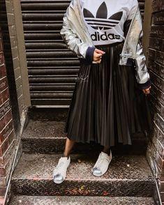 Hijab Wear, Casual Hijab Outfit, Hijab Fashion, Fashion Outfits, Womens Fashion, Modest Outfits, Girl Outfits, Modern Hijab, Beautiful Muslim Women