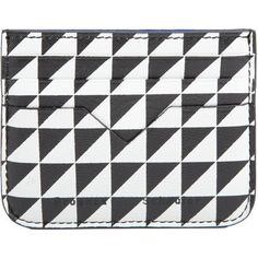 Credit Card Holder by Proenza Schouler