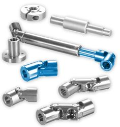 Find a Wide Range of Power Drive Couplings with a Genuine Quality Product On Numerous brands through online with Affordable Price Ranges @ www.steelsparrow.com
