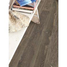 boen solid oak - Wooden Floor Specialists