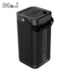 69.99$  Watch now - http://alix05.worldwells.pw/go.php?t=32636805557 - Hight Quality SARDINE A9 Bluetooth Portable Wireless Speaker Home Theater Sound System 3D Stereo Music Subwoofer Deep Bass  69.99$