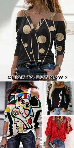 Fashion Dresses, Women's Fashion, Black Jumpsuit Outfit, Affordable Clothes, Winter Coat, Blouse Dress, Trendy Tops, Blouse Styles, Latest Fashion For Women