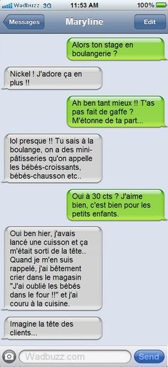 Funny Quotes : C'est vrai que Ca A dû être gênant ……. Funny Texts, Funny Jokes, Funny Sms, 9gag Funny, Memes Humor, Funny Images, Funny Pictures, Lol, Humor Grafico