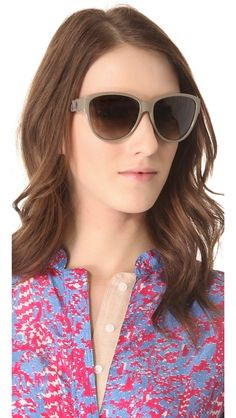 67343d027f3 Marc by Marc Jacobs Cool Sunglasses