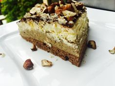 KajusiQQ v kuchyni: Jadranska torta