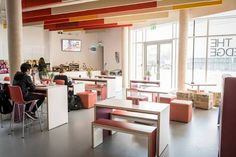 Image result for interior refectory