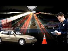 http://www.radartrafficdefence.ca : Looking to fight a speeding ticket? Traffic Defence lawyers Toronto can help defend your good record against speeding tickets, traffic tickets & driving offences
