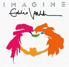 Eddie.....Portugal..- Imagine