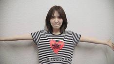 Seulgi, Irene, Hair Color Streaks, Asian Short Hair, Shot Hair Styles, Wendy Red Velvet, Free Hugs, Haircuts For Long Hair, Red Hair