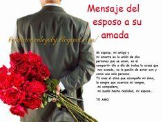 Bendiciones diarias para gozarte en el amor de Dios : Mensaje del esposo a su amada