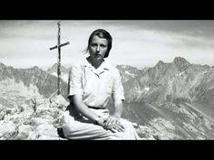 The Photographs of Vivian Maier