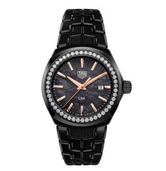 montre-link-lady-tag-heuer