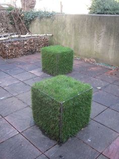 27 Reasons to Incorporate Gabion Baskets into your Landscaping                                                                                                                                                                                 More