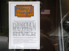 Pliny the Younger Beer is made in the USA Delicious! Pliny The Younger, Local Seo, How To Make Beer, Ipa, Brewery, Effort, Aldo