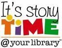 Story Time Mesquite, TX #Kids #Events