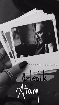 Polaroid Film, Wallpaper, Wallpapers