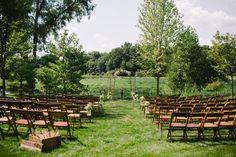 Misty Farm Ann Arbor Wedding-52