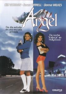 Angel	(Angel,	1984) Vista el	1-ene-15