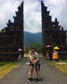 Cummins, Travel Photographer, Tour Guide, Bali, Tours, World, Places, Photography, Beautiful