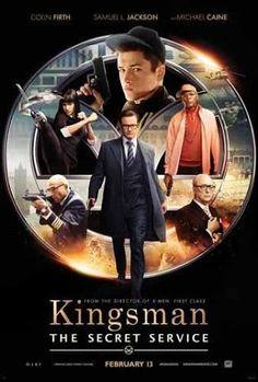 キングスマン - Google 検索
