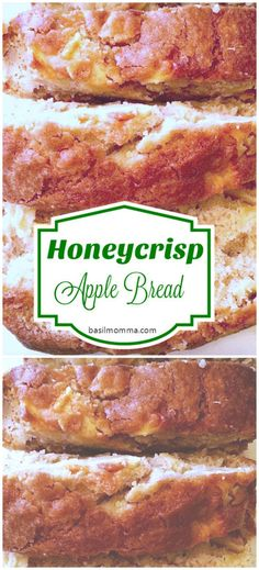 Quick Bread Recipes, Snack Recipes, Cooking Recipes, Easy Bread, Snacks, Breakfast Bread Recipes, Keto Bread, Muffin Recipes, Cooking Ideas