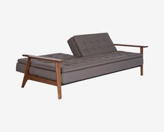 also 8757d7e24549036de3f2d715b2c06018 on dania furniture sofa bed
