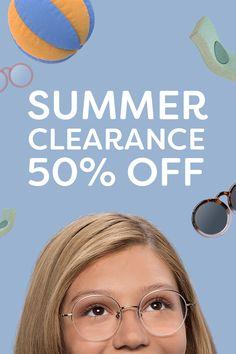 3c77db7e8c4 24 Best Eyewear Deals