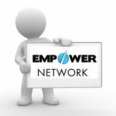 Cómo se gana dinero con Empower Network? Empower Network es una empresa que funciona –a mi entender- como una ONG pero con ánimo de lucro para sus afiliados. Tiene un revolucionario sistema que paga el 70% de comisiones sobre todas las ventas que se hagan de los productos que la compañía ofrece.