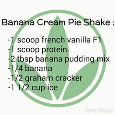# Independent shake for weight loss herbalife Who is . - Slimming shake herbalife who is lo … – weight-produc - Herbalife Shake Recipes, Protein Shake Recipes, Herbalife Nutrition, Protein Shakes, Herbalife Meals, Herbalife Products, Cat Nutrition, Smoothie Recipes, Start Losing Weight