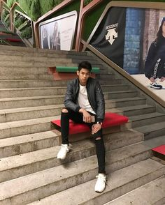Ricci Rivero, Donny Pangilinan, My Bebe, Iphone Backgrounds, Cute Wallpapers, Boyfriends, Bae, Crushes, Celebrity