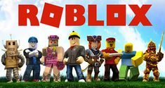 Roblox Hack Unlimited ROBUX In-App Purchases Free No Verification, Generate Unlimited ROBUX for Roblox Free, Roblox Cheats for Unlimited Resources. Roblox The game is available at free of cost, and it is available for both IOS and Android platforms. Roblox Shirt, Roblox Roblox, Play Roblox, Roblox Funny, Roblox Online, Games Online, Roblox Generator, Mobile Generator, Roblox Gifts