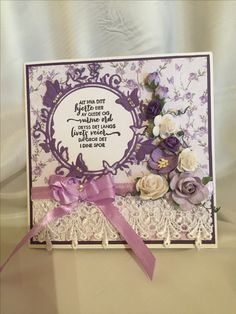 Scrapbooking, Frame, Cards, Decor, Picture Frame, Decoration, Maps, Scrapbooks, Decorating
