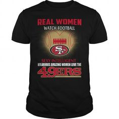San Francisco 49ers ShirtLoving  #name #beginF #holiday #gift #ideas #Popular #Everything #Videos #Shop #Animals #pets #Architecture #Art #Cars #motorcycles #Celebrities #DIY #crafts #Design #Education #Entertainment #Food #drink #Gardening #Geek #Hair #beauty #Health #fitness #History #Holidays #events #Home decor #Humor #Illustrations #posters #Kids #parenting #Men #Outdoors #Photography #Products #Quotes #Science #nature #Sports #Tattoos #Technology #Travel #Weddings #Women
