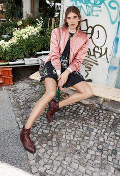 Zalando https://www.zalando.co.uk/samsoe-samsoe-summer-dress-hana-dark-sa321c02w-q11.html