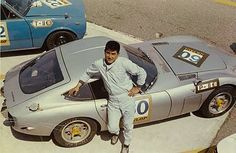 The Toyota was one of the most significant sports cars to come out of Japan during the – the decade that started the country Toyota 2000gt, Car Racer, Toyota Cars, Japanese Cars, Amazing Cars, Mazda, Concept Cars, Cars Motorcycles, Touring