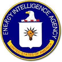 Energy Intelligence Agency - Activity - www.TeachEngineering.org