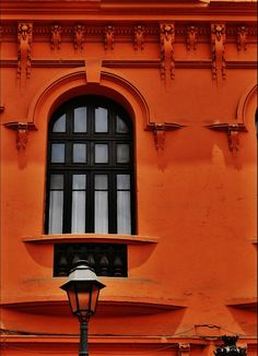The colors of Lima, Peru.  Discover Lima with RESPONSible Travel Peru. Visit us on: http://www.responsibletravelperu.com/  #RESPONSibleTravelPeru #Peru #Travel