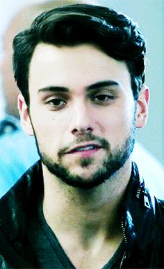 How to get away with murder. Connor Walsh.  moonwasours answered:  HOW ABOUT THE WAY HE ONLY EVER HALF SMILES? (probably because he knows everyones heads are gonna explode if he ever smiles full out)