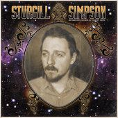 Metamodern Sounds in Country Music  Sturgill Simpson