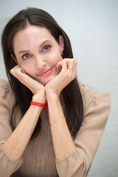 Angelina Jolie Photo वाल्मीकि व्याघ्र आरक्ष में ईको टूरिज्म पैकेज PHOTO GALLERY  | SCONTENT.FPAT1-1.FNA.FBCDN.NET  #EDUCRATSWEB 2018-12-14 scontent.fpat1-1.fna.fbcdn.net https://scontent.fpat1-1.fna.fbcdn.net/v/t1.0-9/48076256_1349932388483210_5850247379915112448_n.jpg?_nc_cat=110&_nc_ht=scontent.fpat1-1.fna&oh=8879d16f45b18c67b3030aea0260d510&oe=5CA444B3