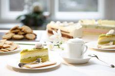 Cereal, Breakfast, Food, Easy Meals, Morning Coffee, Meal, Essen, Hoods, Meals