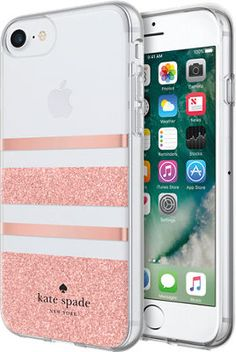 Giveaway iphone 8 cases for girls