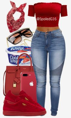 teens fashion outfits teensfashionoutfits is part of Cute outfits - Swag Outfits For Girls, Cute Swag Outfits, Teenage Girl Outfits, Cute Outfits For School, Teen Fashion Outfits, Dope Outfits, Stylish Outfits, Fashion Tips, Latest Fashion